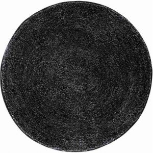 tapis rond 80 cm comparer 297 offres. Black Bedroom Furniture Sets. Home Design Ideas
