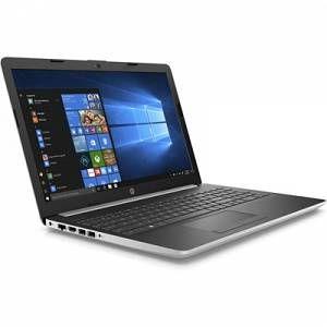 HP Notebook 15-da0001nf - 4GT54EA