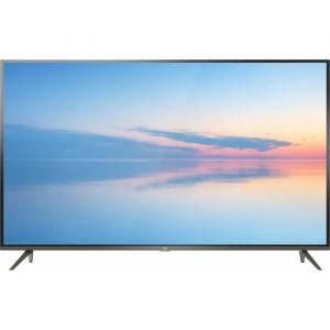 TCL Digital Technology 50EP640 - TV LED