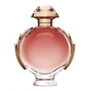 Paco Rabanne Olympéa Legend Eau de Parfum - 50 ml