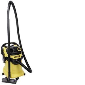 Kärcher MV 5 P - Aspirateur eau et poussières