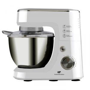 Continental Edison RP530W - Robot de cuisine