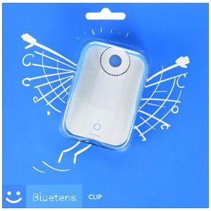 Bluetens CLI01 - Clip de fixation à la ceinture
