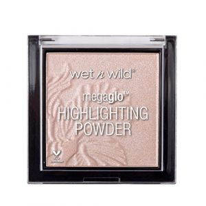 Wet n Wild Magaglo highlighting powder - Poudre illuminatrice
