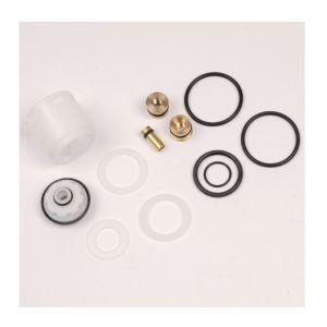 Delabie Kit de maintenance - Lavabo Tempomix -
