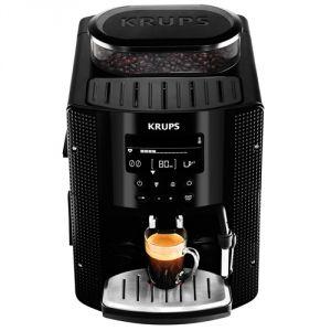 Krups EA 8150 - Machine à expresso automatique