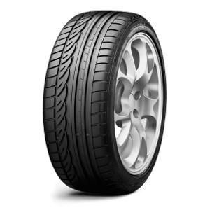 Dunlop 245/45 R18 100W SP Sport 01 XL J MFS