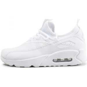 Nike Air Max 90 EZ (GS) White/ White-White