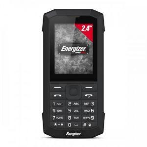 Image de Energizer Energy 100