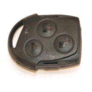 Neoriv Coque de clé télécommande FOR31