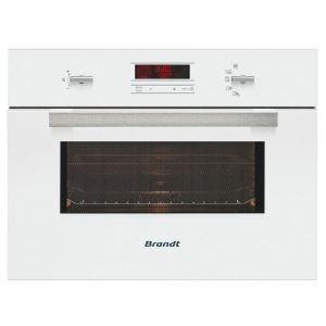 Brandt ME1045 - Micro-ondes encastrable