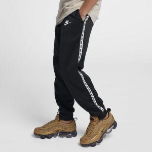 Nike Pantalon Sportswear pour Enfant plus âgé - Noir - Taille L