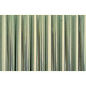 Maildor Papier fleuriste - Rouleau de 25 x 0,70 m