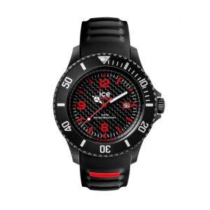Ice Watch Montre Homme Ice-Watch Ice-Carbon Big 001312