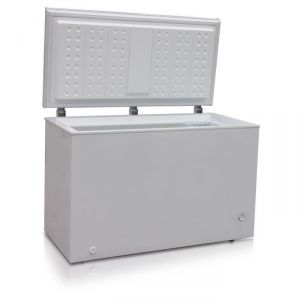 Continental Edison CC295APP - Congélateur coffre 301 Litres