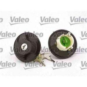 Valeo Bouchon antivol de réservoir 247561