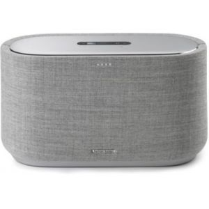 Harman Kardon Enceinte Bluetooth Citation 500 Gris