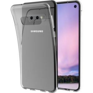 EssentielB Coque Samsung S10E