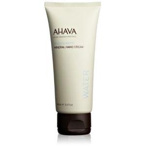 Ahava Crème Minérale pour les Mains 100 ml