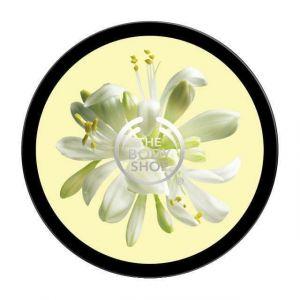 The Body Shop Beurre Corporel Moringa - 200 ml