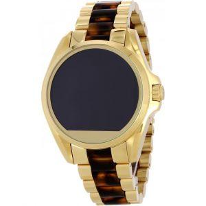Michael Kors MKT5003 Bradshaw - Smartwatch