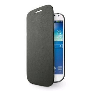 Belkin F8M636BTC00 - Coque Folio pour Galaxy S4 mini