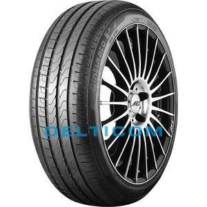 Pirelli Pneu auto été : 205/60 R16 92V Cinturato P7 Blue