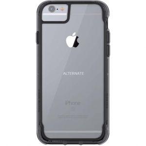 Griffin GB42310 - Coque de protection pour iPhone 6, 6S et 7