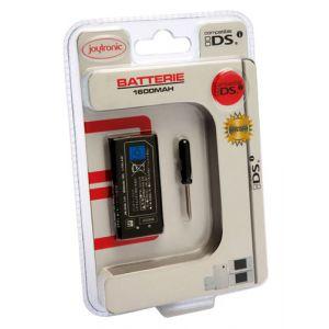 Joytronic Batterie pour DSi