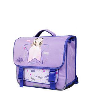 Cartable Violetta by Disney 41 cm