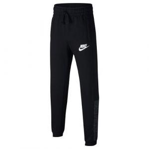 Nike Jogging enfant PANTALON JUNIOR / NOIR Noir - Taille EU S,EU M,EU XL,EU XS
