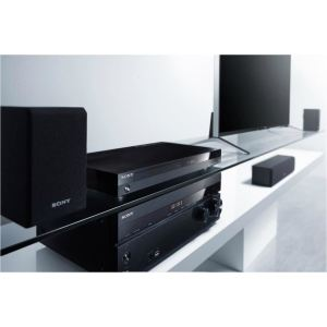 Sony BDP-S7200 - Lecteur Blu-Ray