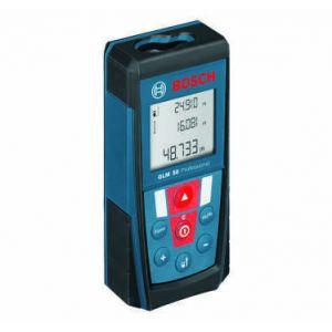 Bosch GLM 50 - Télémètre laser