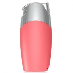 Sen7 Fizz - Vaporisateur de parfum rechargeable