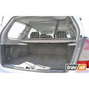 TRAVALL Grille auto pour chien TDG1065