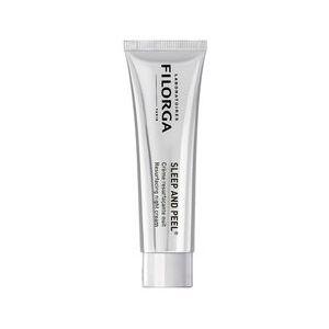 Filorga Sleep and Peel - Crème resurfaçante nuit 30 ml
