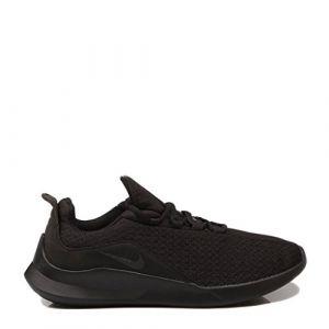 Nike Chaussure Viale pour Homme - Couleur Noir - Taille 41