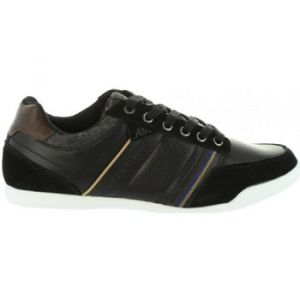Image de Kappa Chaussures Chaussures Sportswear Homme Sawati Noir - Taille 40