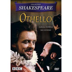 Othello - de Jonathan Miller