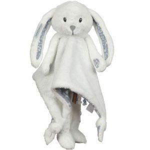 Little dutch Doudou grand lapin