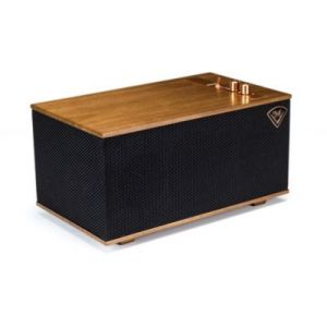 Klipsch The Three - Enceinte Multiroom