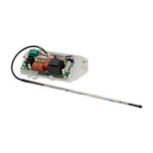 Atlantic Circuit ACI pour diapason 150/200/250/300L -