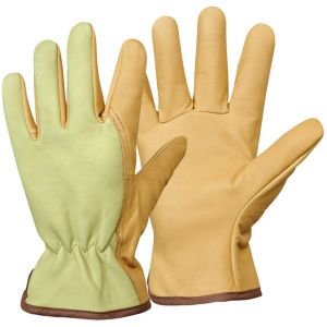 Rostaing Gants de protection GT6S Jardinage - Taille 10