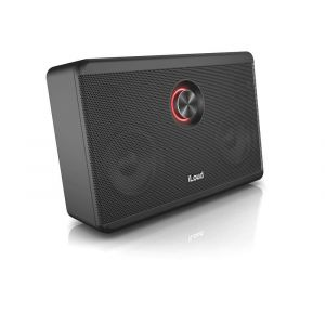 Ik multimedia ILoud enceinte portable Bluetooth