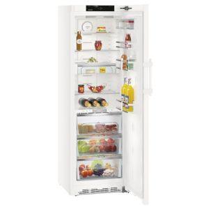 Liebherr KB 4350 - Réfrigérateur 1 porte Premium