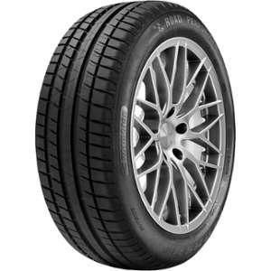 Kormoran 225/50 ZR16 92W Road Performance