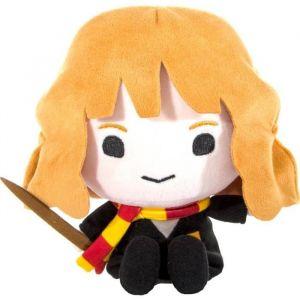Dujardin Peluche Hermione Harry Potter 15 Cm