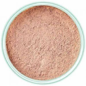 Artdeco Fond De Teint Mineral En Poudre 15 Gr