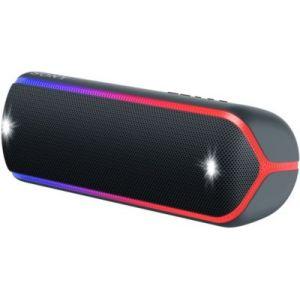 Sony Enceinte Bluetooth SRS-XB32 Noir