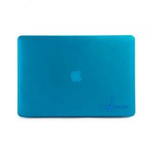 "Tucano HSNI-MBA11-Z - Coque protectrice Nido pour MacBook Air 11"""